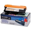 Brother toner do HL-4570CDW, DCP-9270CDN, MFC-9970CDW