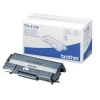 Brother toner TN-4100 7.5k HL-6050/D/DN