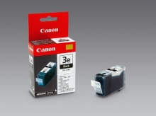 Canon tusz do BJC-3000/6000/6100/6200/6500/S-400/450/4500/500/600/i750/i850/i865/6300/MPC400/600/700