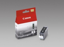 Tusz Canon do iP3300/4200/4300/5200/5300