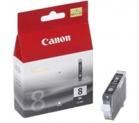 Tusz Canon do iP3300/4200/4300/5200/5300/6600/6700/MP500