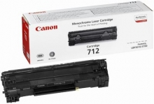 Canon toner do LBP3010/3100