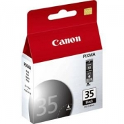 Canon tusz do iP100