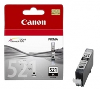 Tusz Canon do iP3600/iP4600//MP450/MP620/MP630/MP980/MX860