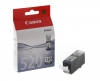 Canon tusz do iP3600,4600, MP450,620,630,980, MX860