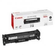 Canon toner do LBP7200/MF8300