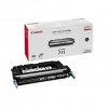 Canon toner do LBP5300,5360, MF8450,9130, MF9220Cdn,9280Cdn