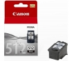 Canon tusz do MP260,280,480,495, MX340,410, IP2700,2702