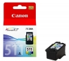 Canon tusz do MP260,280 MX340,420, IP2700,2702