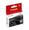 Tusz Canon do iP4850,4950,MG5250,6150,8250, MX885, iX6550