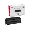 Canon toner do MF6680DN