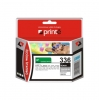 Printe tusz do HP DJ 5449, H470, 6315, 2575, 7850, C3190, Psc1513