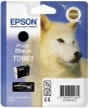 Tusz Epson do Stylus Photo R2880