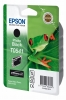 Tusz Epson do Stylus Photo R800/1800