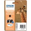 Tusz Epson do Stylus D78/DX4000/4050/5000/5050