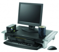 Podstawka pod monitor Premium Office Suites Fellowes