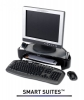 Podstawka pod monitor LCD/TFT Plus Smart Suites Fellowes