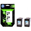 HP tusz do DJ 460c/6543/5740/9800, 6205/7210/7410, PSC 1510/1610/2350/2575, 2575/2710/785