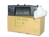 Kyocera toner do FS-1900