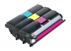 Minolta toner do MC2400/2430/2480/2490/2500