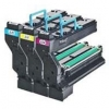 Minolta toner do MC5430 KIT