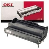 OKI toner do Fax 5780/5980 01074705
