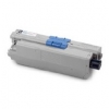 OKI toner do C510/530/330/MC561DN