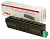 OKI toner do C5800/5900
