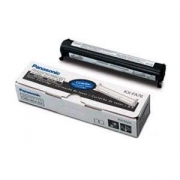 Panasonic toner do KX-FL 511/540/513/613