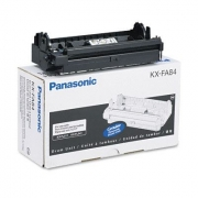 Panasonic bęben do KX-FL 511/512/513/613