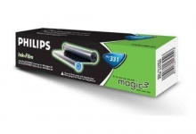 Philips folia termotransferowa do Magic 3 Primo