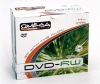 Płyta DVD RW Freestyle 4,7GB 4x slim case