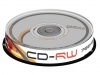 Płyta CD-RW Freestyle 700MB, 12x