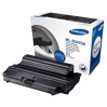Samsung toner do ML-3470D/3471ND czarny