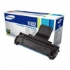 Samsung toner do ML-1640/1640A/2240 MLT-D1082S
