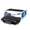 Samsung toner do ML-2850D/2851ND