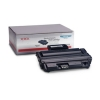 Xerox toner do Phaser 3250
